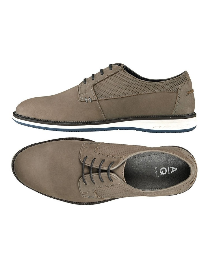 Saville Suede Casual Shoes image 2