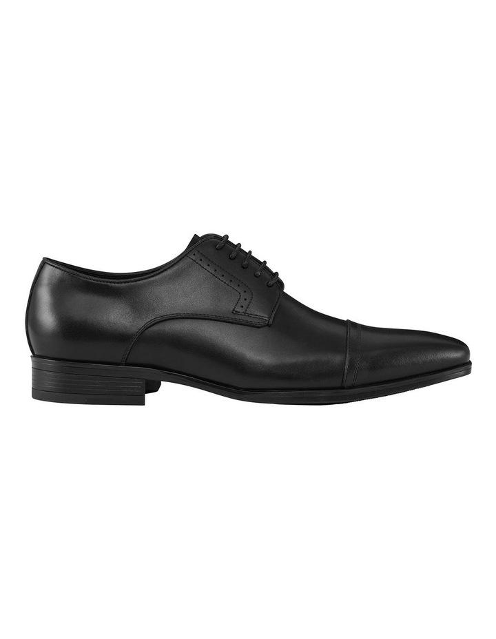 Thatcher Leather Dress Shoe image 1