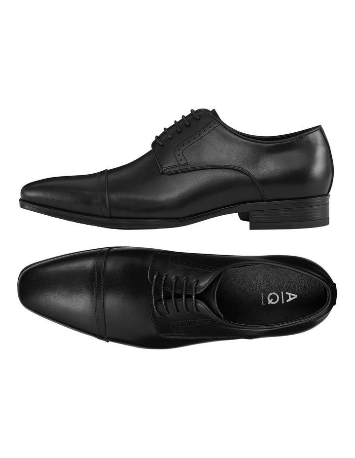 Thatcher Leather Dress Shoe image 2