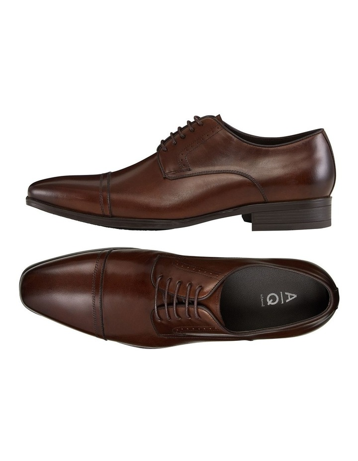 Thatcher Leather Dress Shoe image 2