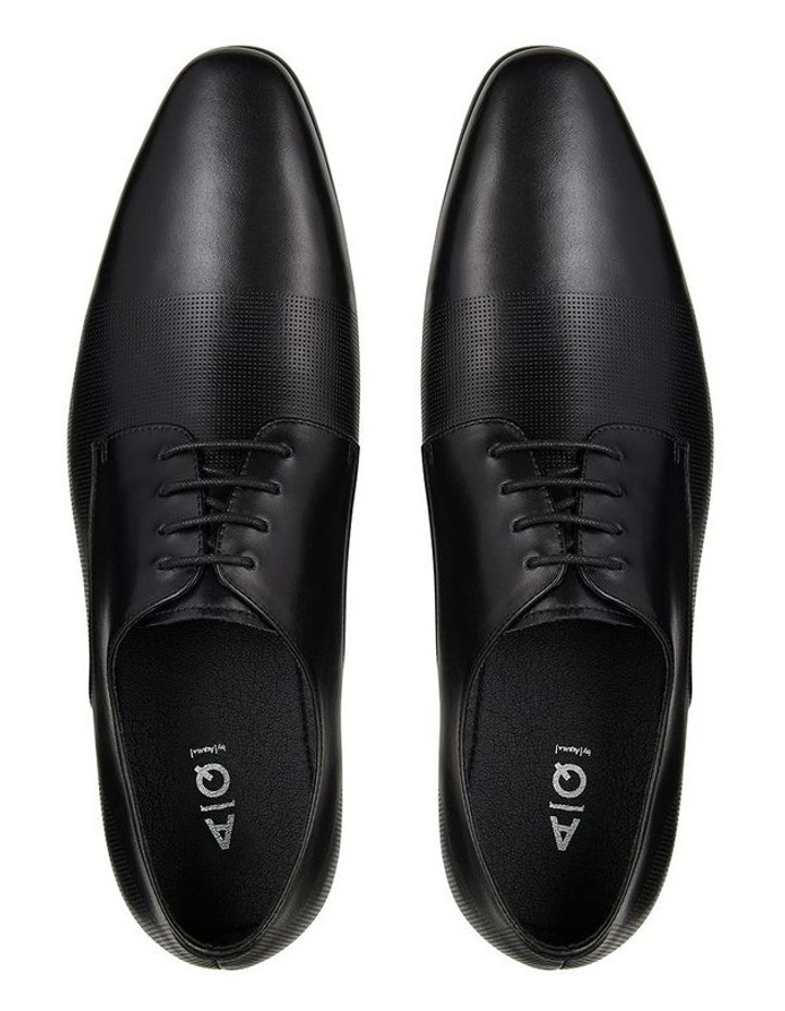 Wellford Leather Dress Shoes image 3
