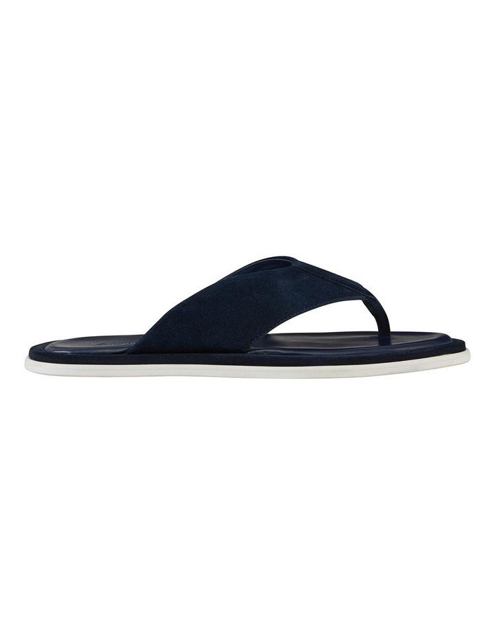 Segar Suede Sandal image 1