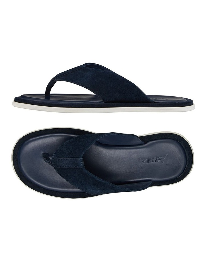 Segar Suede Sandal image 2