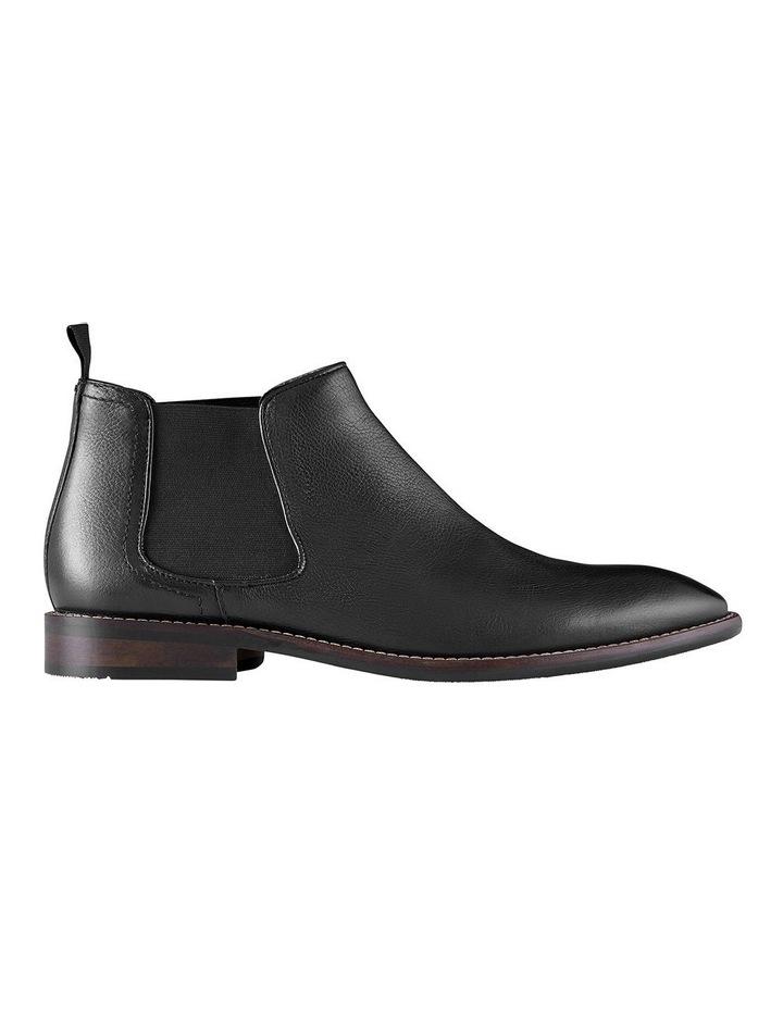 Lazaro Leather Chelsea Boots image 1