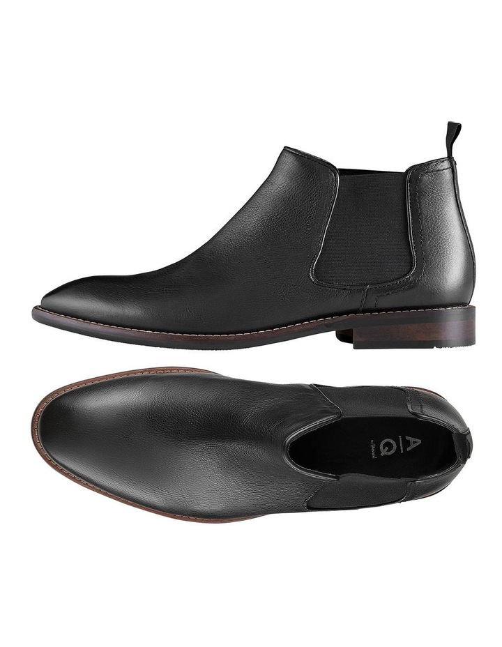 Lazaro Leather Chelsea Boots image 2