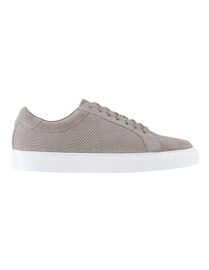 Lonie Suede Sneakers image 1