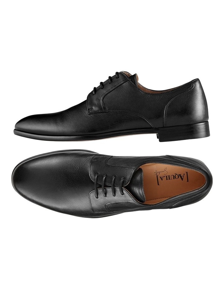 Alwin Leather Dress Shoes image 2