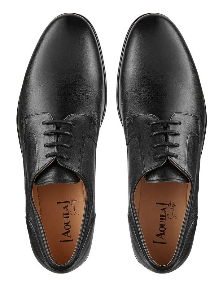Alwin Leather Dress Shoes image 3