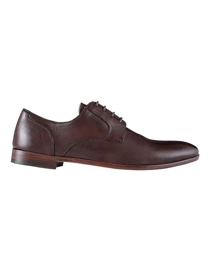 Alwin Leather Dress Shoes image 1