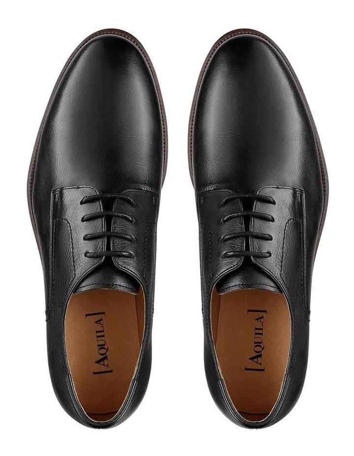 Dobin Derby Shoes image 3