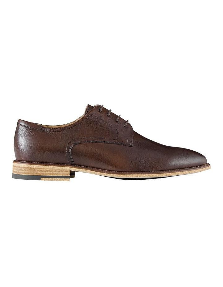 Dobin Derby Shoes image 1