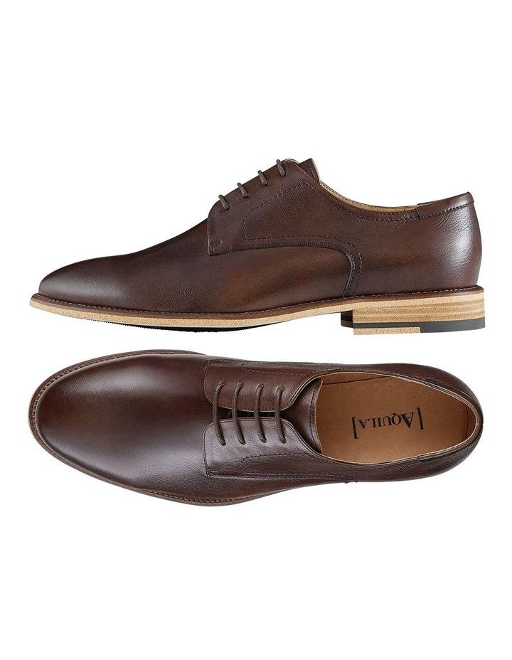 Dobin Derby Shoes image 2