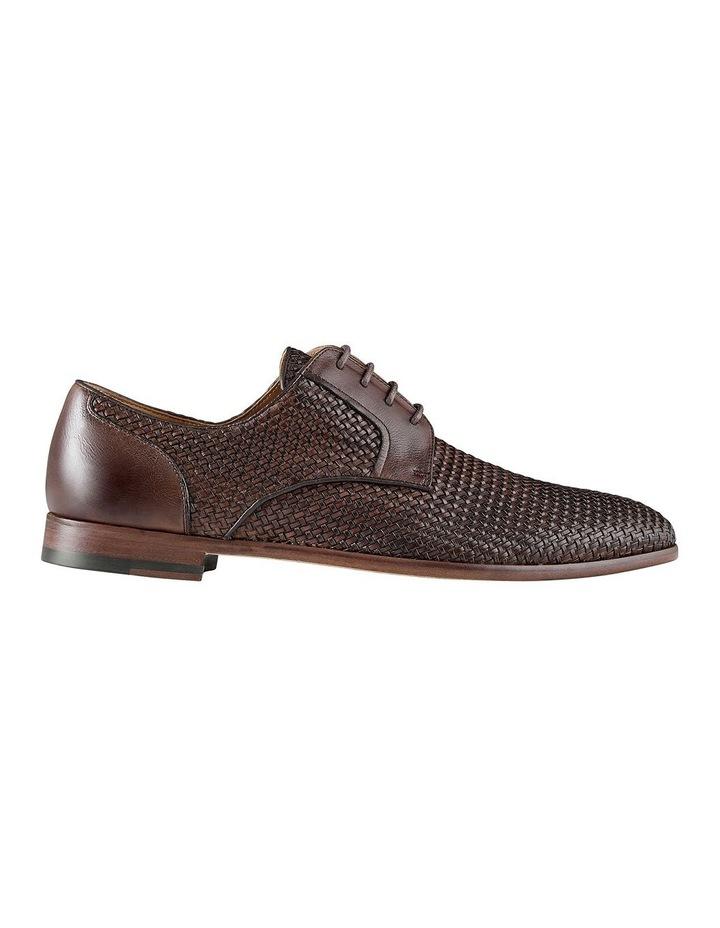 Donato Leather Dress Shoes image 1
