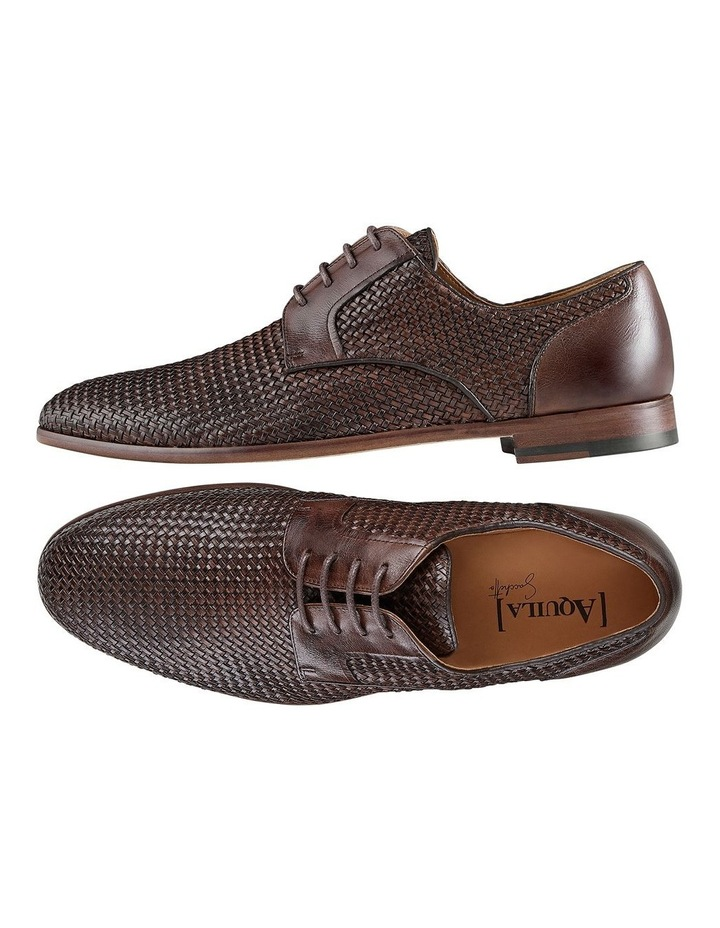 Donato Leather Dress Shoes image 2