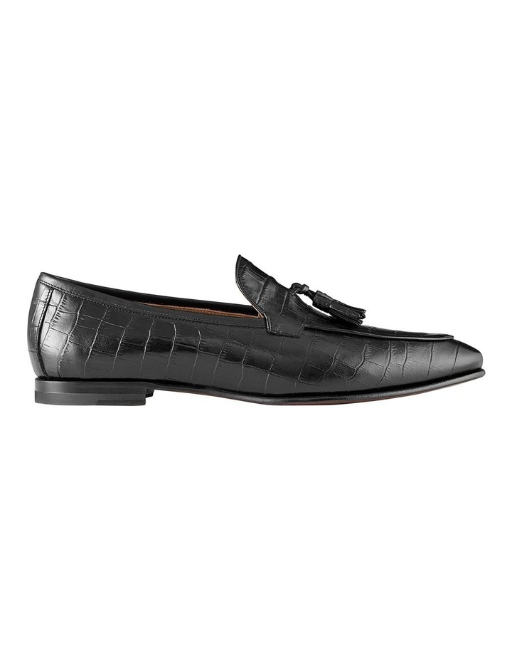 Blaylock Leather Loafers image 1