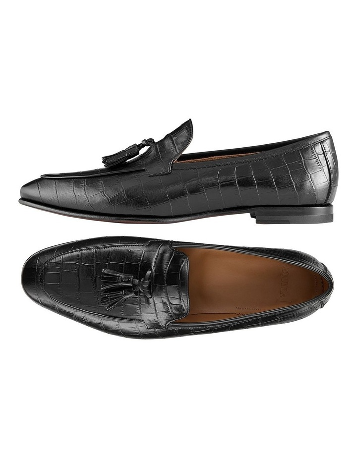 Blaylock Leather Loafers image 2