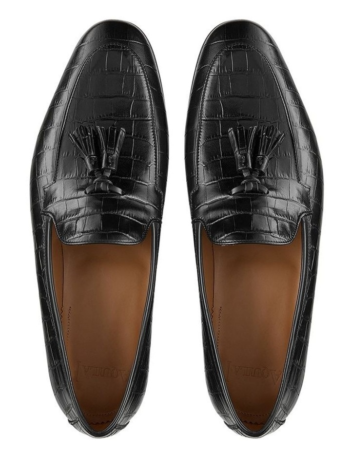 Blaylock Leather Loafers image 3