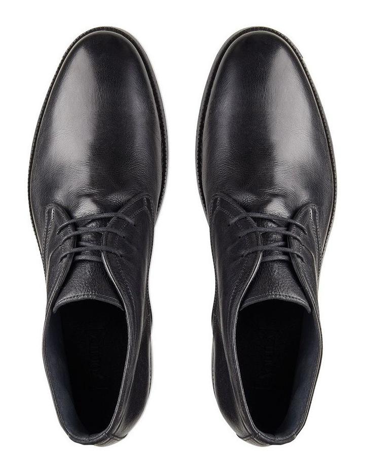 Bullock Leather Chukka Boots image 3