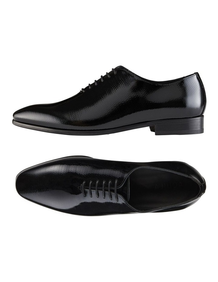Keating Patent Leather Oxford Shoes image 2
