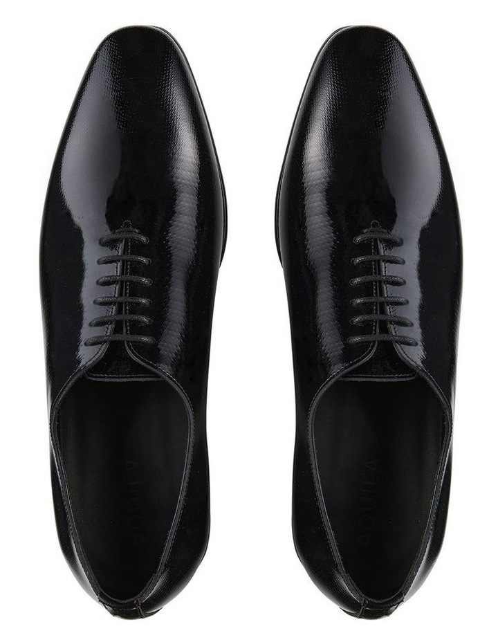 Keating Patent Leather Oxford Shoes image 3