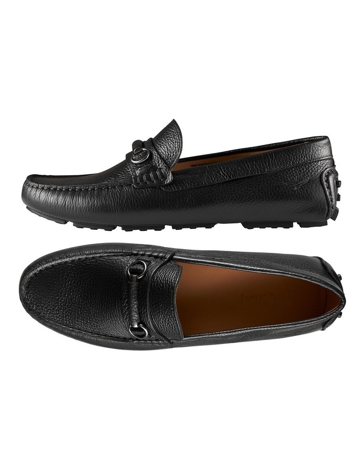 Maranello Leather Driving Shoes image 2