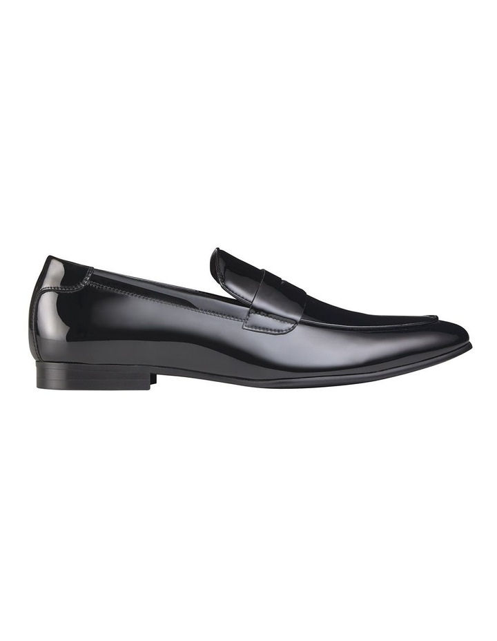 Prince Patent Leather Loafers image 1