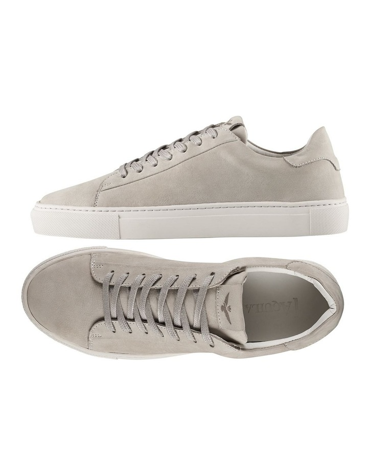 Deco Nubuck Sneakers image 2