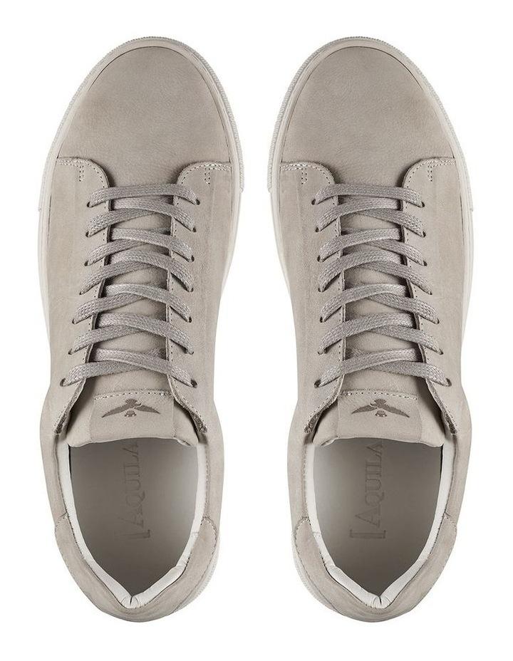 Deco Nubuck Sneakers image 3