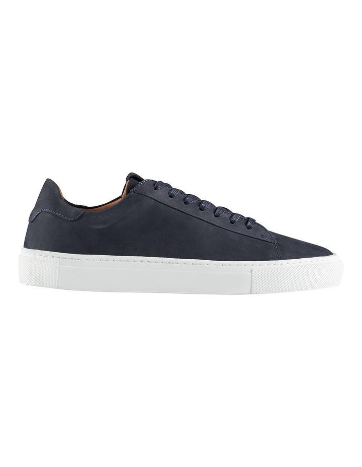 Deco Nubuck Sneakers image 1