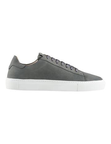 Dark Grey colour