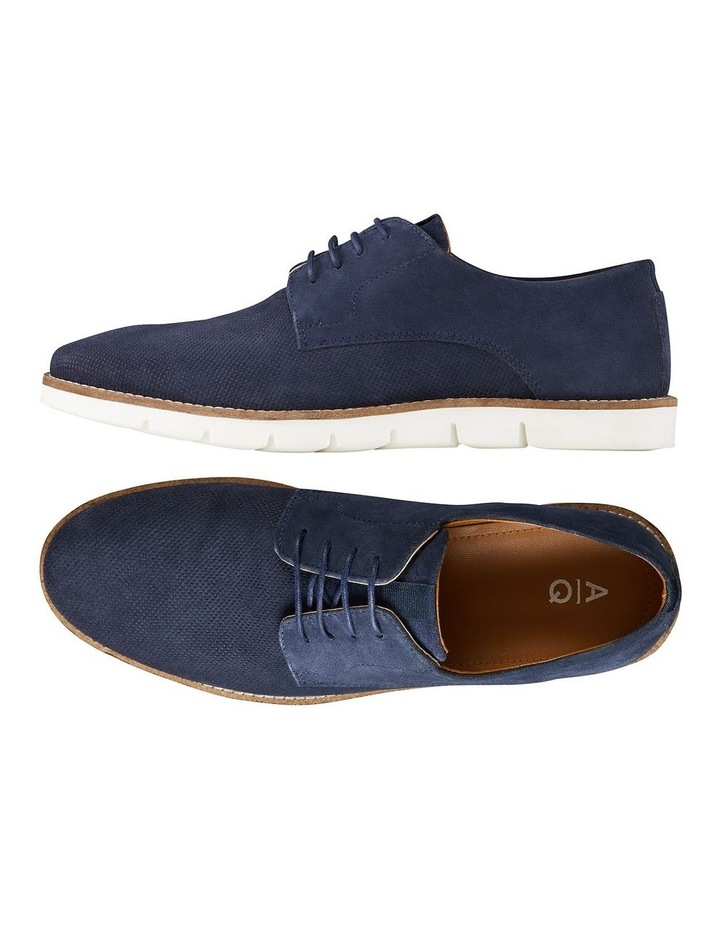 Stockwell Suede Casual Shoes image 2