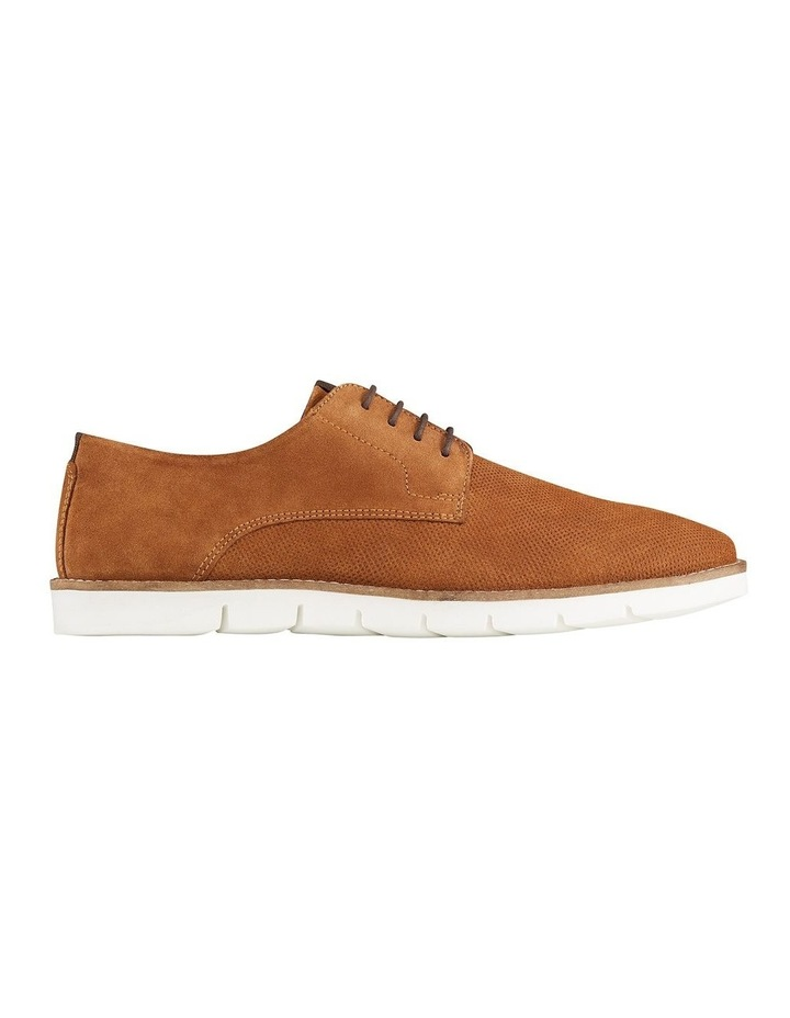 Stockwell Suede Casual Shoes image 1