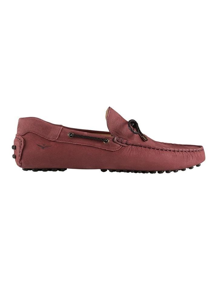 Fiorano Nubuck Driving Shoes image 1