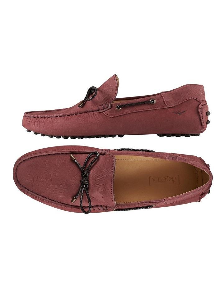 Fiorano Nubuck Driving Shoes image 2
