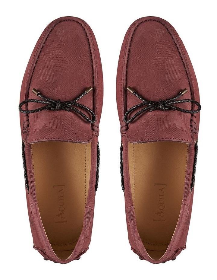 Fiorano Nubuck Driving Shoes image 3