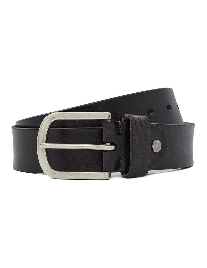 Renford Leather Belt image 1