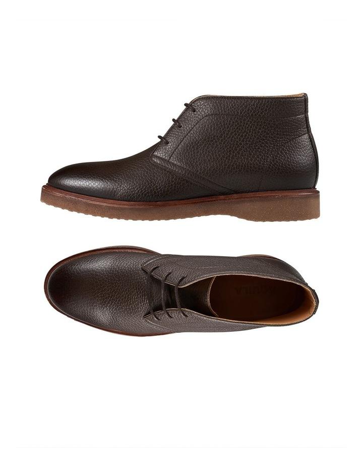 Boston Leather Desert Boots image 2