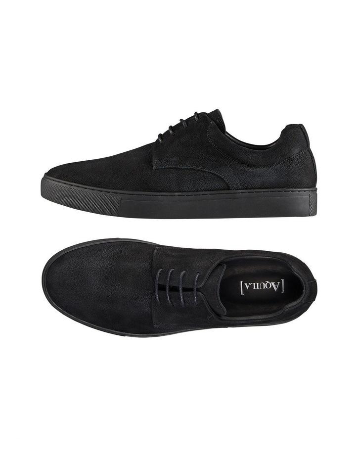 Fynn Nubuck Sneakers image 2