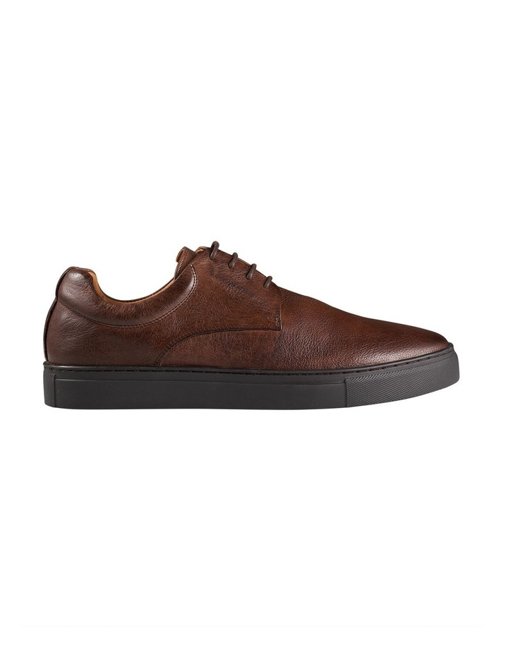 Fynn Leather Sneakers image 1