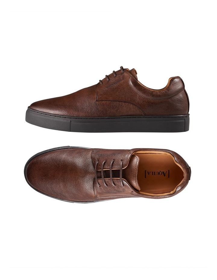 Fynn Leather Sneakers image 2