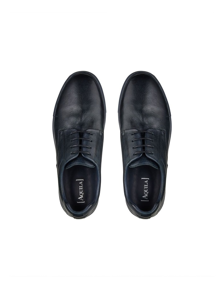Fynn Leather Sneakers image 3