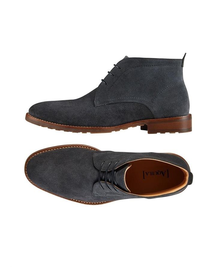 Dorado Suede Desert Boots image 2