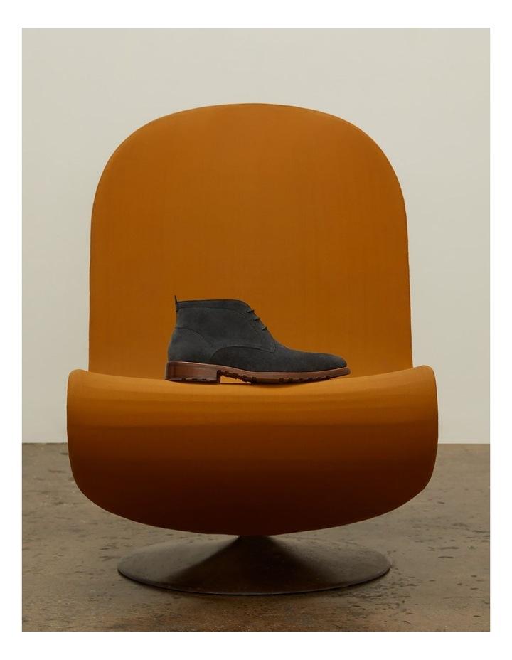 Dorado Suede Desert Boots image 4