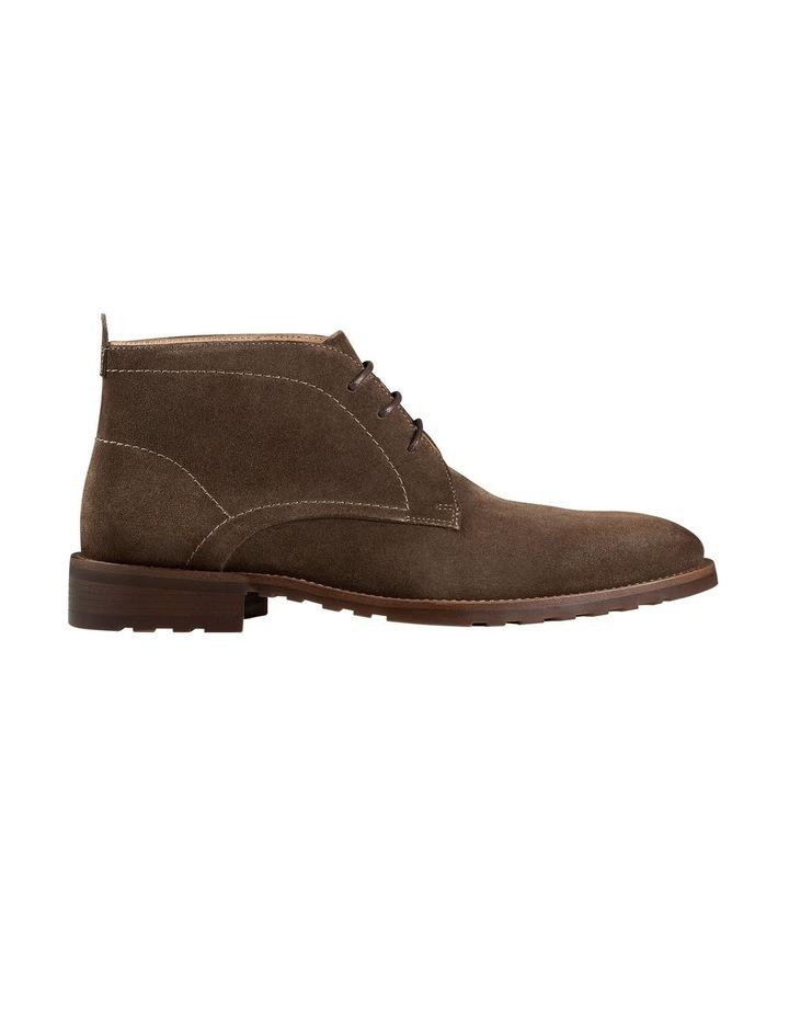 Dorado Suede Desert Boots image 1