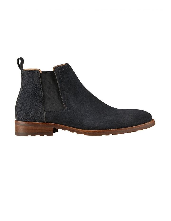 Roarke Suede Chelsea Boots image 1
