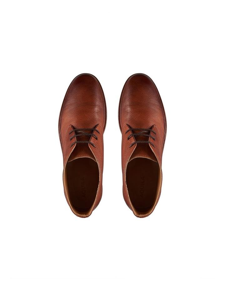 Boston Leather Desert Boots image 3