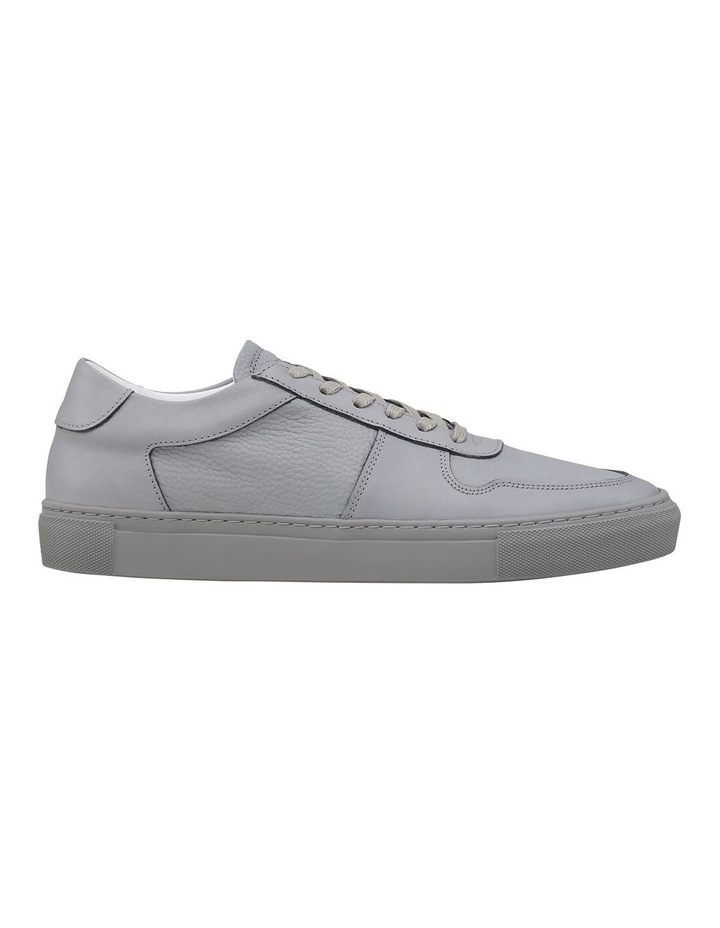 Spectre Leather Sneakers image 1
