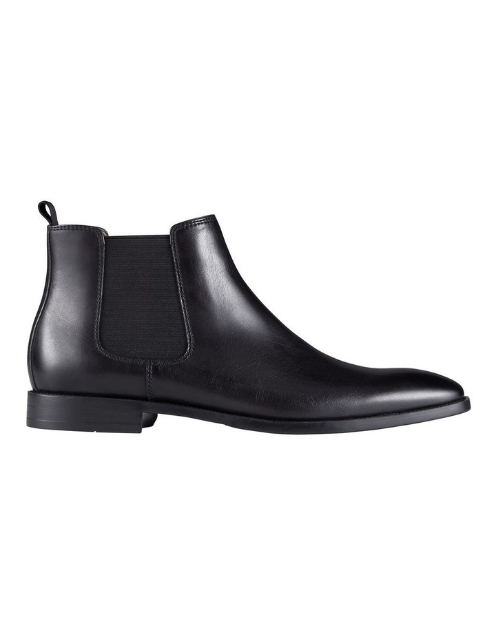 Artie Leather Chelsea Boots image 1