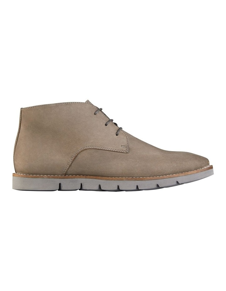 Bellard Nubuck Ankle Boots image 1