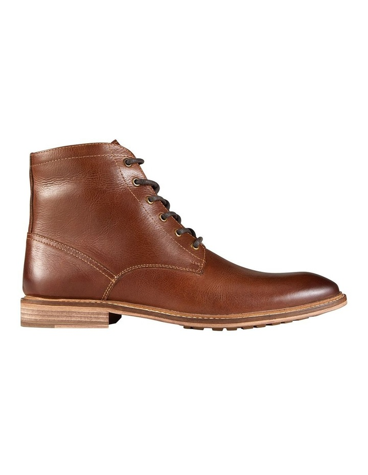 Chilwell Leather Ankle Boots image 1